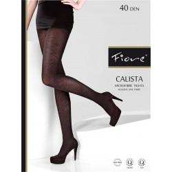 CALISTA 40 DEN