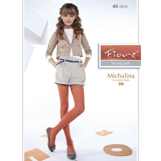MICHALINA 40 DEN