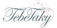 TebeTaky